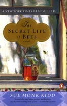 ''The Secret Life of Bees'' by Sue Monk Kidd